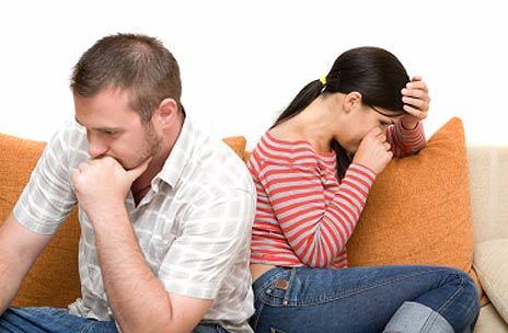 4 nevoi psihologice de împlinit care scad riscul Infidelităţii