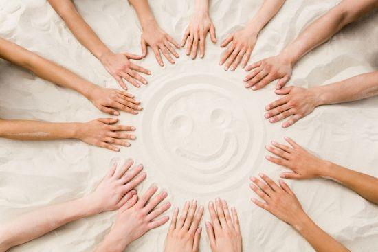 Cum să creezi un grup de suport pentru părinți? 6 pasi care te vor ajuta să construiești o relație frumoasă cu oamenii care împărtăşesc aceleaşi trăiri ca şi tine
