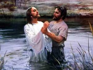 De ce este necesar botezul în apă, dacă L-ai primit pe Hristos în viaţa ta?