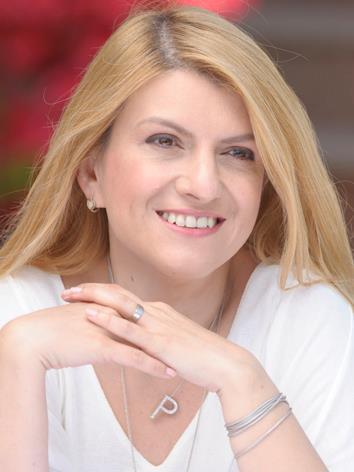 De Vorbă Cu Alice Năstase Buciuta: Despre Viața Personală Și Carieră