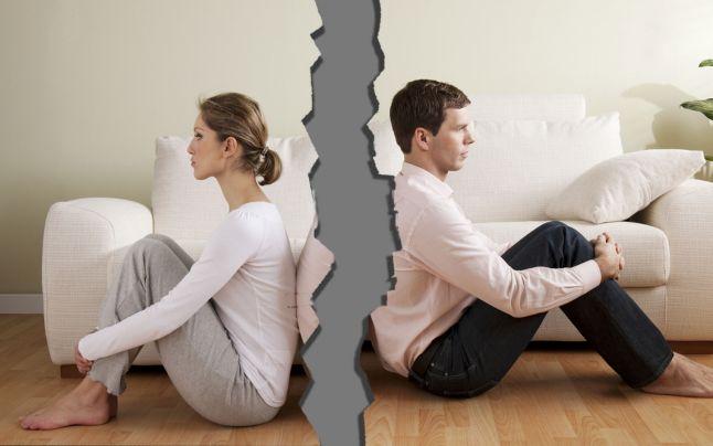 Cum E Viaţa Unui Terapeut? Adevarul Nespus Din Spatele Uşilor Închise