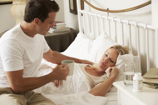 Ce trăsături de caracter să cauţi la cel care-ţi va deveni soţ?