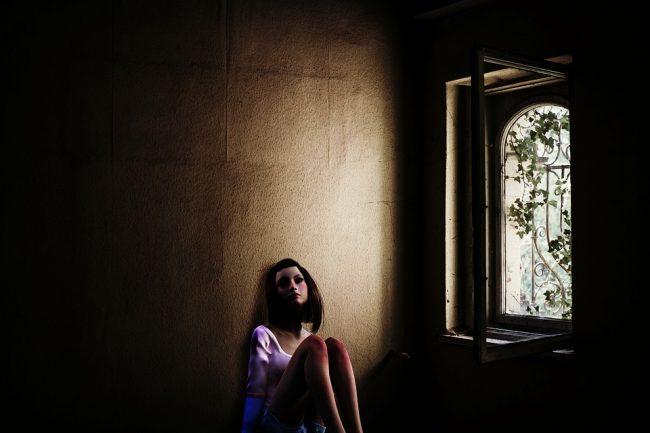 Cum să ieși dintr-o situație sau dintr-o relație abuzivă?