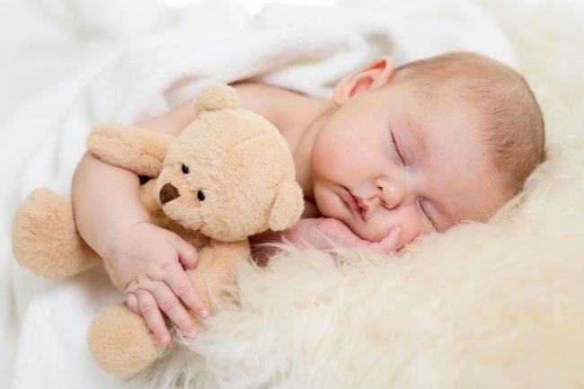 Mitul mamei perfecte, modul de a crea dezastru în inimile copiilor