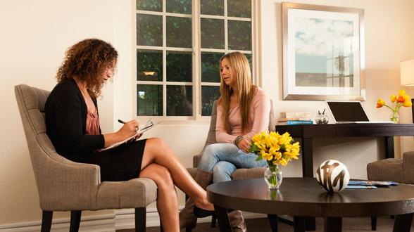 Ce NU face un psihoterapeut? Răspunsuri mici pentru vindecări mari