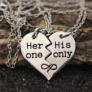 În cazul unui adulter nu iubirea, ci determinarea ține cuplul în viață!